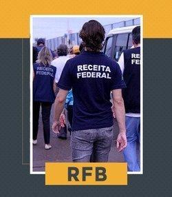 Pacote Completo para Analista Tributário da Receita Federal - 2020