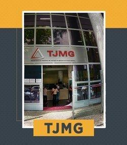 Pacote Completo para Técnico Judiciário (Direito) do TJMG 2ª Instância