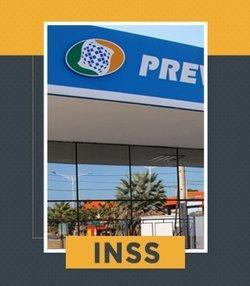 Pacote de Conhecimentos Básicos para Analista do INSS - 2020