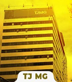 Pacote Completo para Oficial de Justiça (nível médio) da 1ª e 2ª instâncias do TJ MG