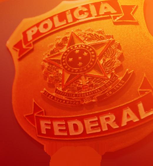 Pacote Agente + Escrivão p/ PF