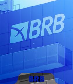 Conhecimentos Gerais para Analista de TI do BRB - 2021