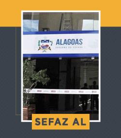Pacote Completo para Auditor de Finanças e Controle da SEFAZ AL
