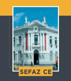 Pacote Completo paraAuditor Fiscal Contábil-Financeiro da Receita Estadualda SEFAZ CE