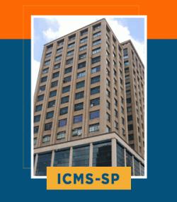 Pacote de Conhecimentos Gerais para Todos os Cargos do ICMS SP