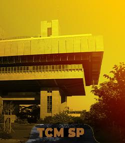 Pacote Completo para Agente de Fiscalização - Engenharia Civil do TCM SP