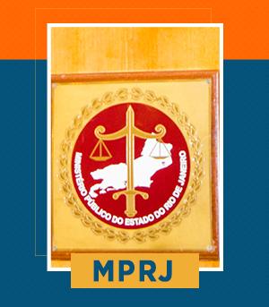 Combo TJ RJ + MP RJ - Analista - Área Administrativa