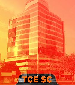 Pacote de conhecimentos básicos para Auditor Fiscal de Controle Externo do TCE SC