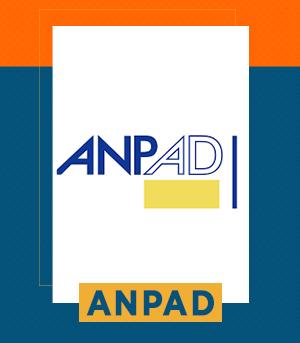 Pacote de Raciocínio Analítico, Lógico e Quantitativo ANPAD