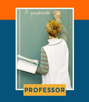 Pacote Regular para Professor de Matemática