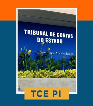 Pacote Completo para Assistente Administrativo do TCE PI