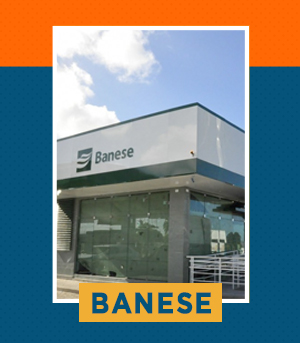 Pacote completo para Técnico Bancário I do BANESE