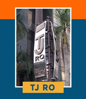Pacote Completo para Analista Judiciário - Oficial de Justiça do TJ RO