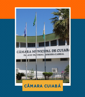 Pacote para Analista Legislativo da Câmara de Cuiabá