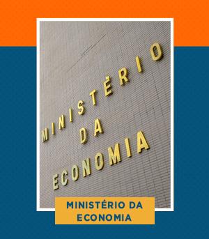 Pacote completo para Analista de Instauração de Tomada de Contas Especial do Ministério da Economia