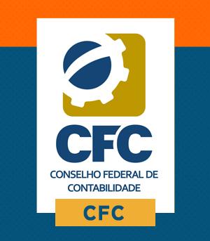 Exame CFC - curso direcionado em Vídeo