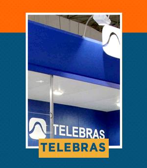 Pacote para Advogado da Telebras
