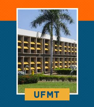 Pacote Completo para Assistente em Administração para UFMT
