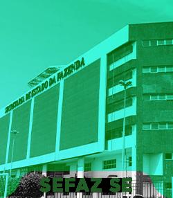 Pacote Completo para Auditor-Fiscal da Receita Estadual da SEFAZ SE