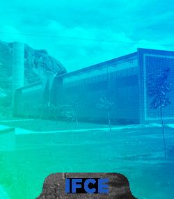 Pacote completo para Técnico em Assuntos Educacionais do IFCE