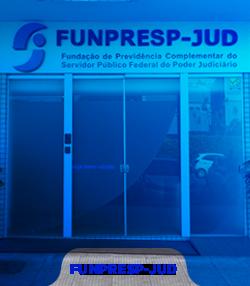Pacote Completo para Conhecimentos Básicos da FUNPRESP-JUD