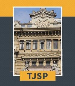 Pacote Completo p/ Escrevente Técnico do TJ SP - 2020