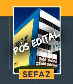 Pacote completo para as provas discursivas da SEFAZ DF