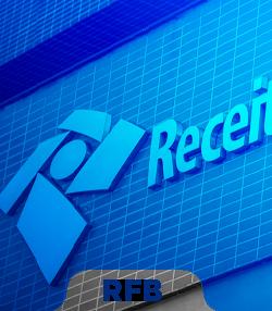 Pacote Completo para Analista Tributário da Receita Federal - 2021