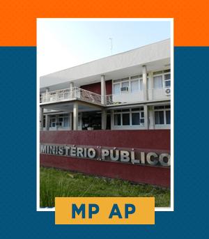 Pacote completo para Técnico Administrativo do MP AP
