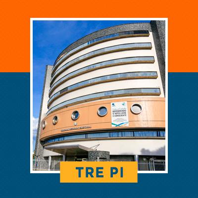 Pacote completo para Técnico Judiciário - Área Administrativa do TRE PI