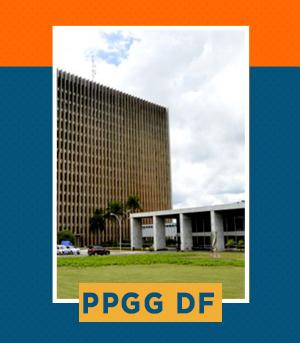 Pacote completo para Gestor em Políticas Públicas e Gestão Governamental da PPGG DF