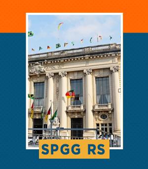 Pacote completo para Analista de Planejamento, Orçamento e Gestão da SPGG RS