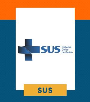 Pacote Completo de Enfermagem e Legislação do SUS para Concursos Públicos