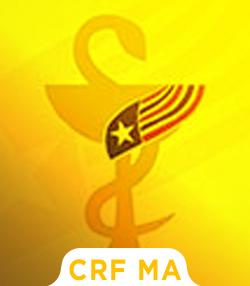 Pacote completo para Assistente Administrativo do CRF MA