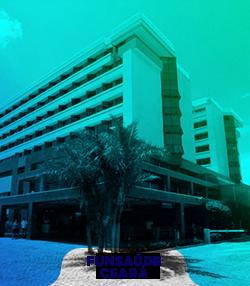 Pacote Completo Analista Administrativo (qualquer área de formação) da Funsaúde CE
