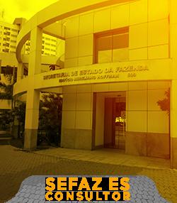 Pacote Completo para Consultor da SEFAZ ES