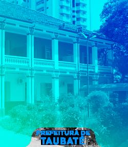Pacote Completo para Técnico de Enfermagem da Prefeitura de Taubaté - SP