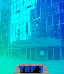 Pacote completo para Técnico Judiciário - Segurança e Transporte o TRF 3
