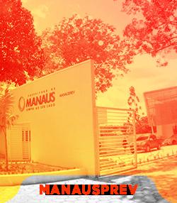 Pacote completo para Técnico - Área Administrativa do Manausprev