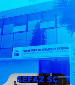 Pacote Completo para Analista da Receita Estadual IV da SEFAZ SC