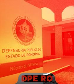 Pacote Completo para Técnico Administrativo da DPE RO