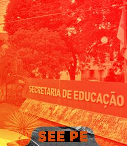 Pacote Completo para Professor de Português da SEE PE