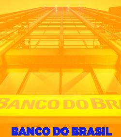 Pacote para Escriturário do Banco do Brasil