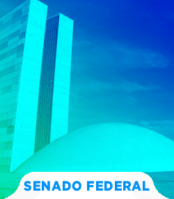 Pacote Completo - Analista Legislativo (Processo Legislativo) do Senado