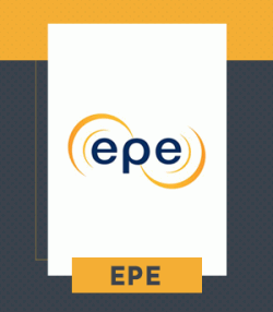 Pacote Completo para Assistente Administrativo da EPE