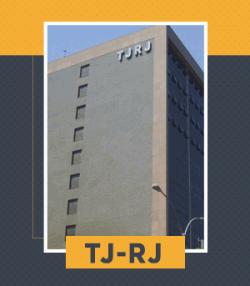 Pacote Completo para Técnico de Atividade Judiciária do TJ RJ