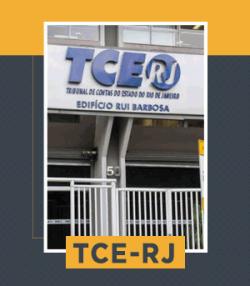 Pacote Completo para Analista - Ciências Contábeis do TCE RJ