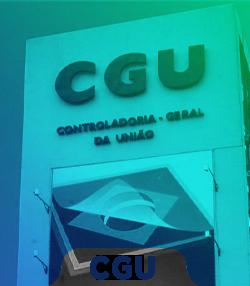 Pacote Completo para Auditor de Finanças e Controle - Geral da CGU