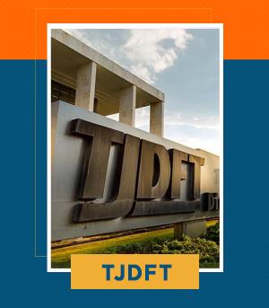 Pacote de Conhecimentos Básicos para Todos os Cargos do TJDFT