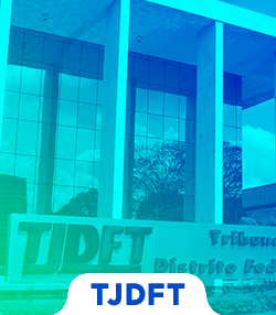 Pacote Completo para TJAA do TJDFT